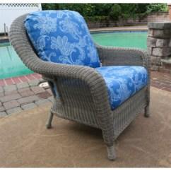 Vinyl Wicker Chairs Wheelchair Lady Patio Furniture Sets And Laguna Beach Resin Chair