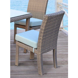 where to buy wicker chairs ergonomic office chair amazon our full selection of indoor and outdoor st croix all weather resin dining side