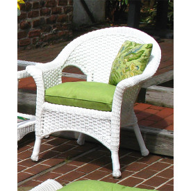 where to buy wicker chairs plastic chair with wooden legs india our full selection of indoor and outdoor veranda resin cushion