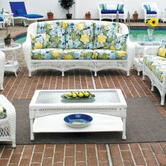 Custom Sectional Sofas Las Vegas Gold Glass Sofa Table White Wicker Outdoor Furniture | Home Decor
