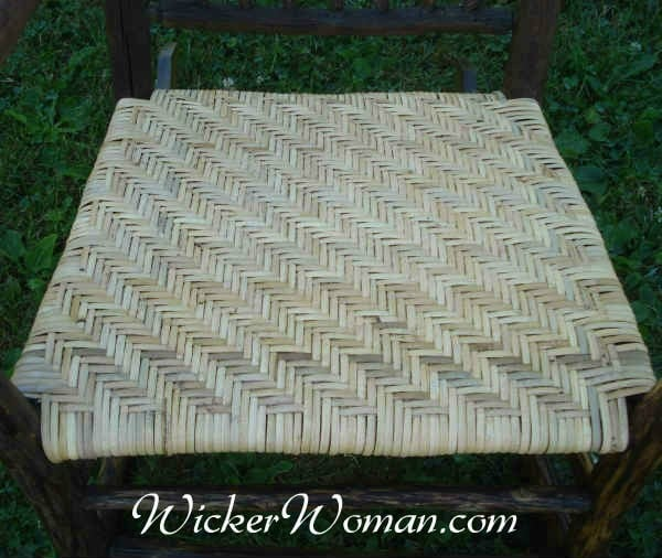 repair rattan chair seat folding jason momoa seatweaving 101 caning rush splint cord binder cane rustic