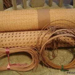 Where Can I Buy Cane For Chairs Chair And A Half Recliner Searching Caning Supplies Or Basketmaking Materials Basket Weaving