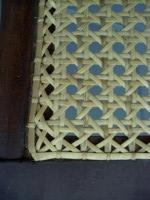 Seatweaving 101 Caning Rush Splint Cord