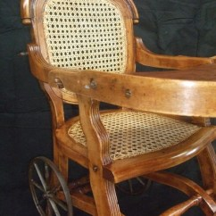 Antique Wicker Chairs Wedding Chair Covers For Folding Blog - Works