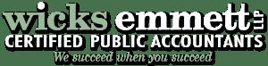 certified public accountants roseburg