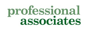 professional associates