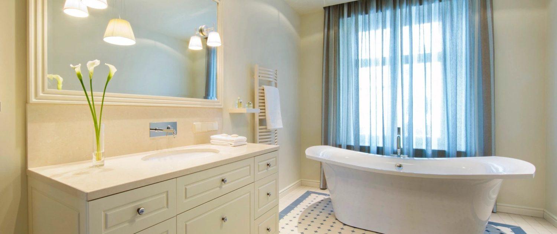 Bathroom Remodeling Cincinnati  Wicks Professional Remodeling