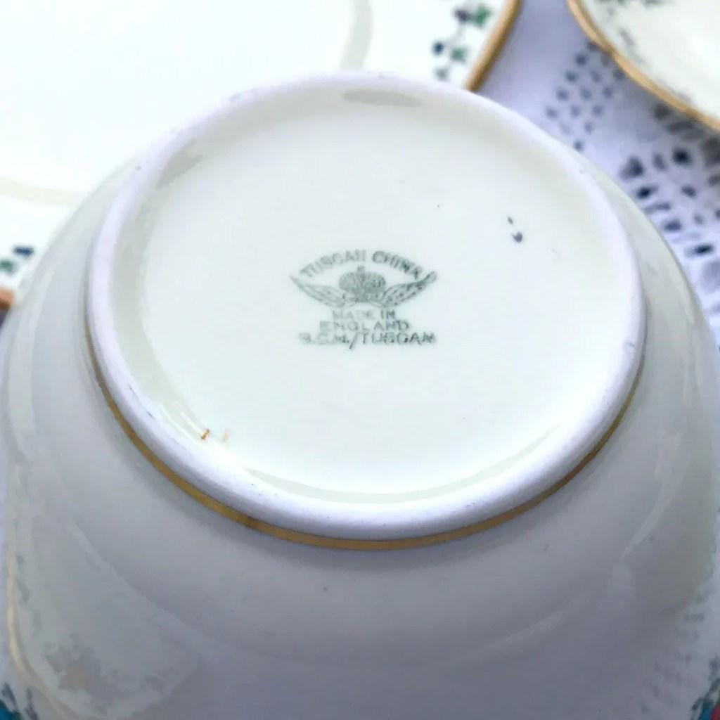 Wickstead's-Art-Deco-English-Tuscan-China-Tea-Set-(9)