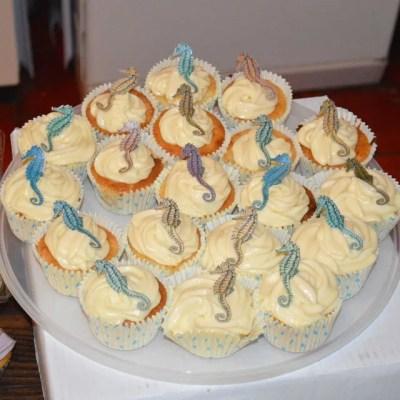 Wickstead's-Eat-Me-Customer-Photo-of-our-Edible-Ocean-Blue-&-Green-Seahorses