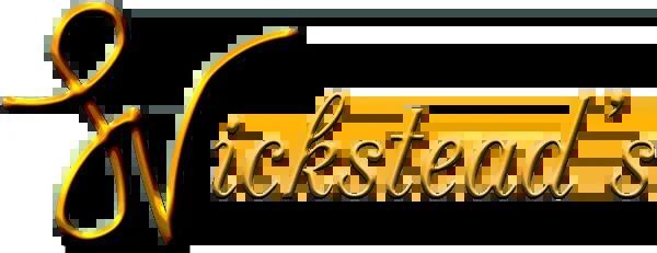 Wicksteads Quintessentially Unique