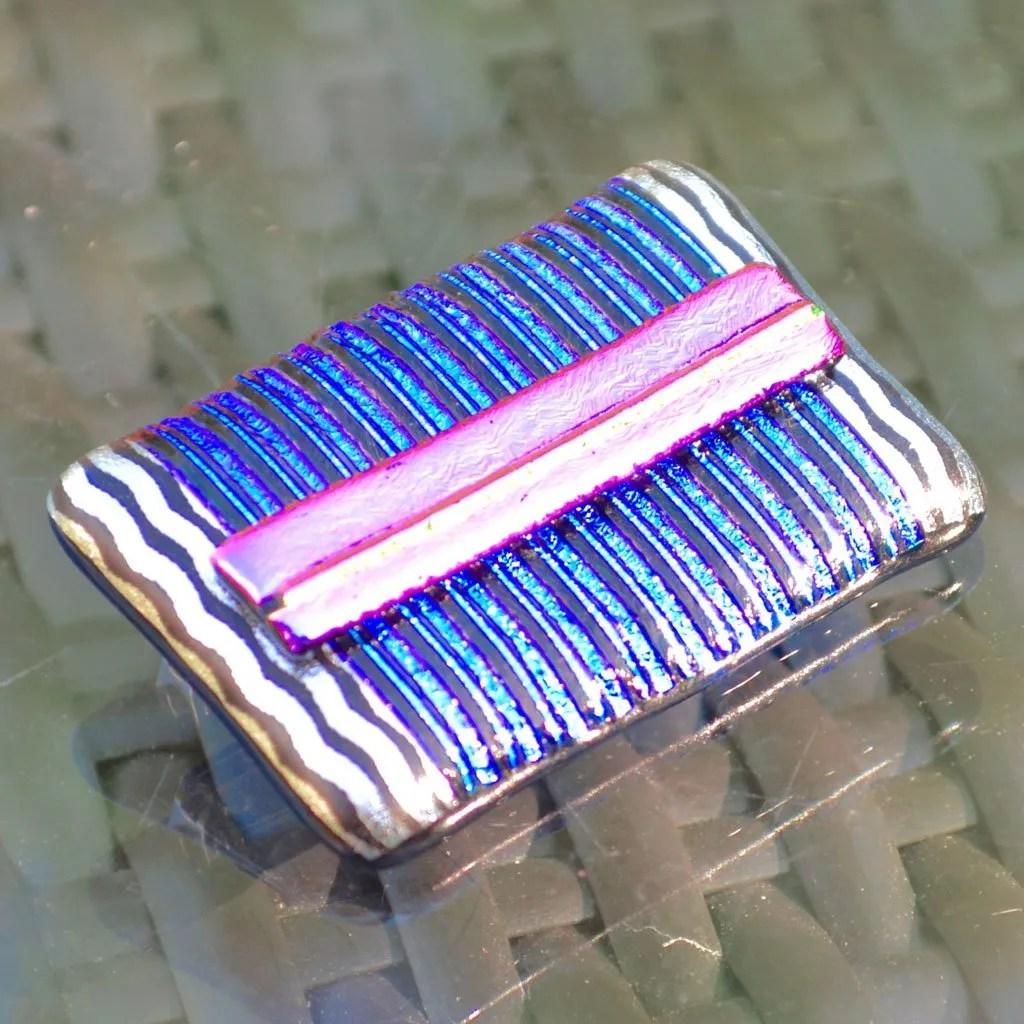 AWD-Large-Dichroic-Brooch-Blue-Purple–(1)