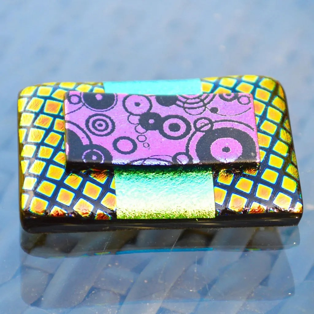 AWD-Large-Dichroic-Brooch-patterned-sm-Squares-and-Retro-swirls–(1)