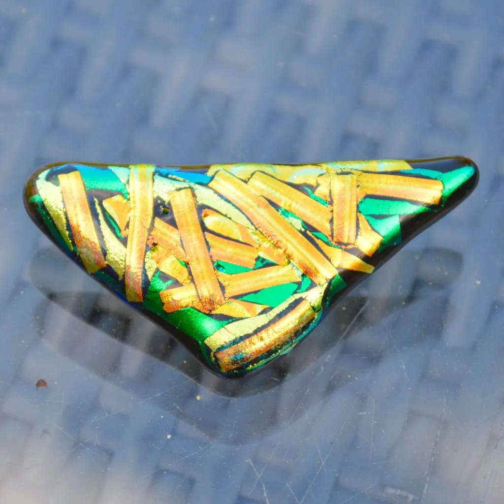 AWD-Large-Triangle-Brooch-Green-Gold-(1)