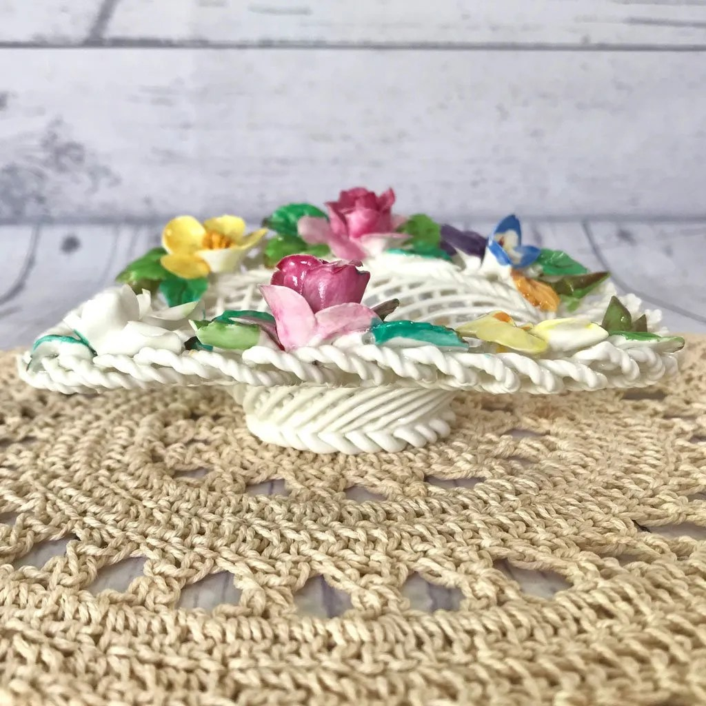 Small-Crown-Staffordshire-Flower-Basket-(3)