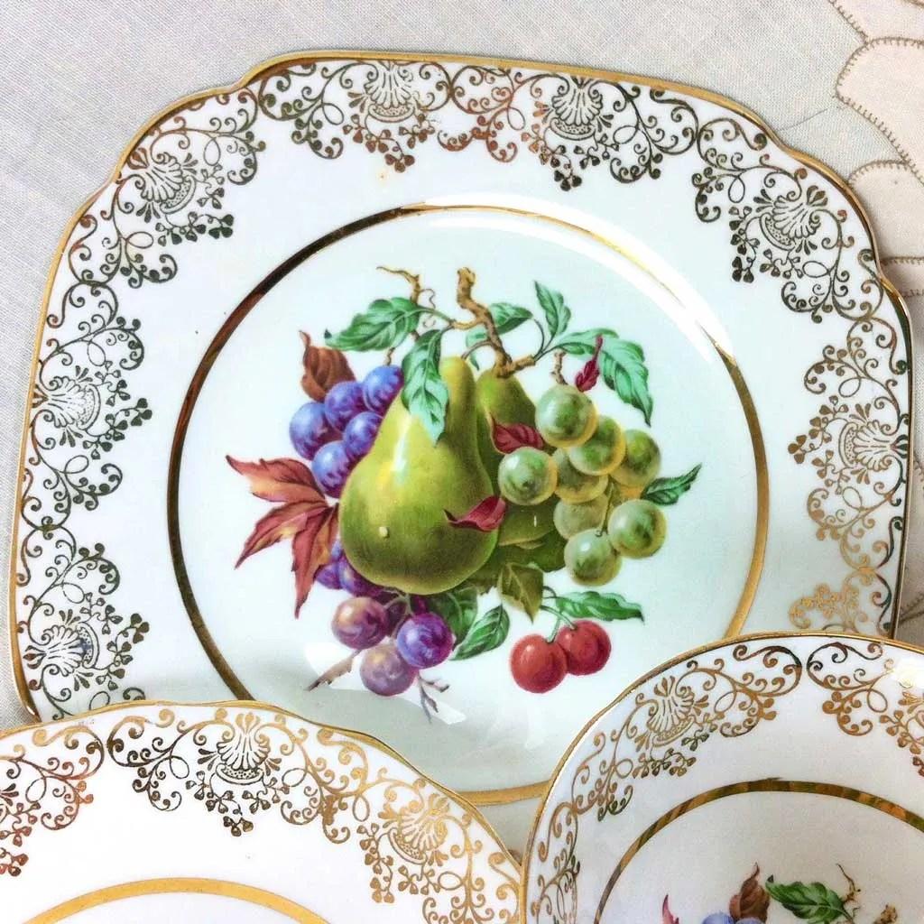 Wicksteads-Home-&-Living-Vintage-Teacups-Fruit-Pattern—(3)