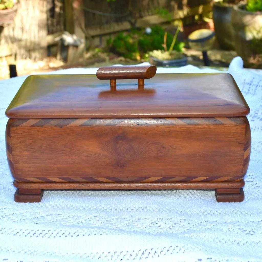 Wickstead's-Mr-Wickstead-Vintage-Teak-Box-(2)