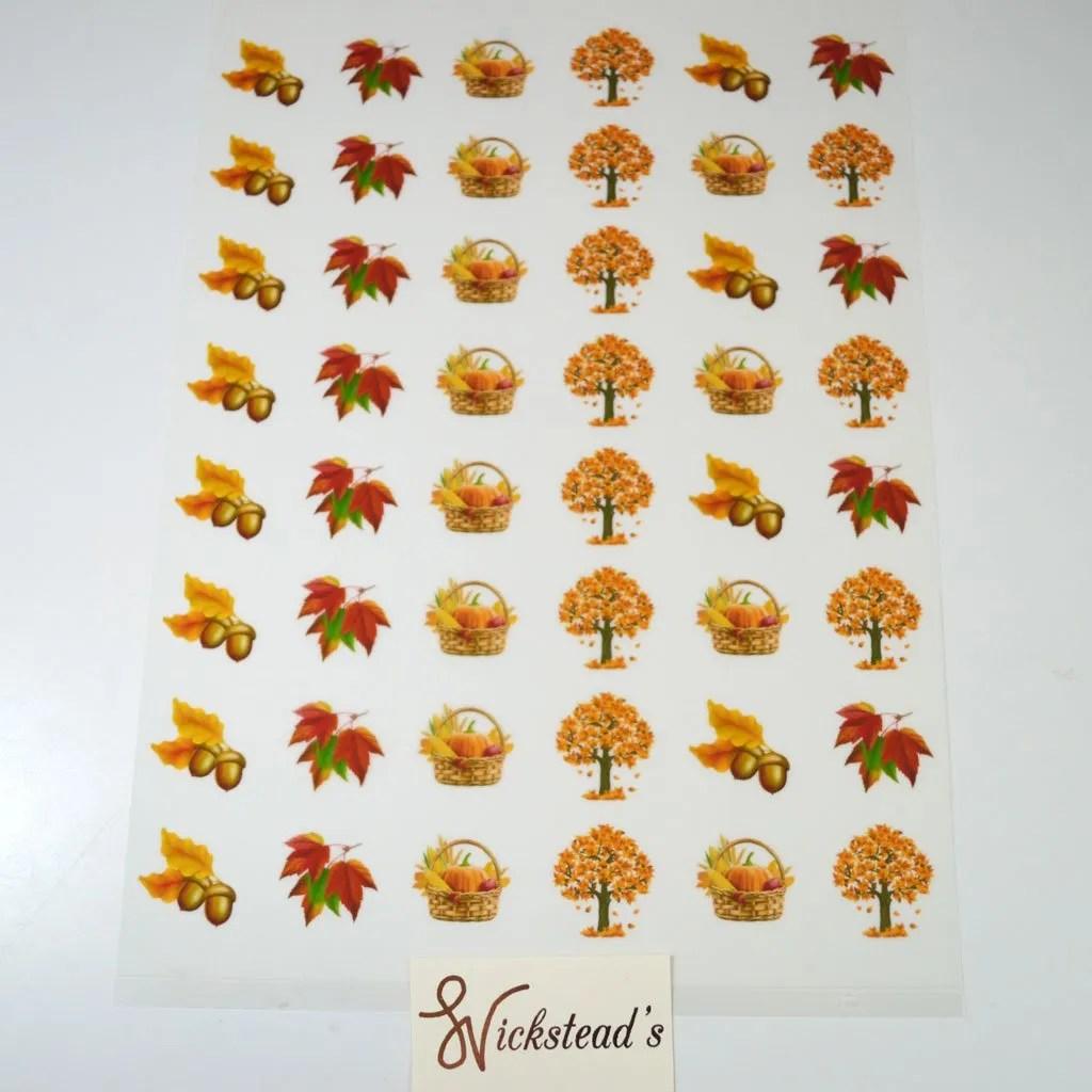Wickstead's-Eat-Me-Edible-Meringue-Transfer-Sheets–Autumn-Fall-(5)