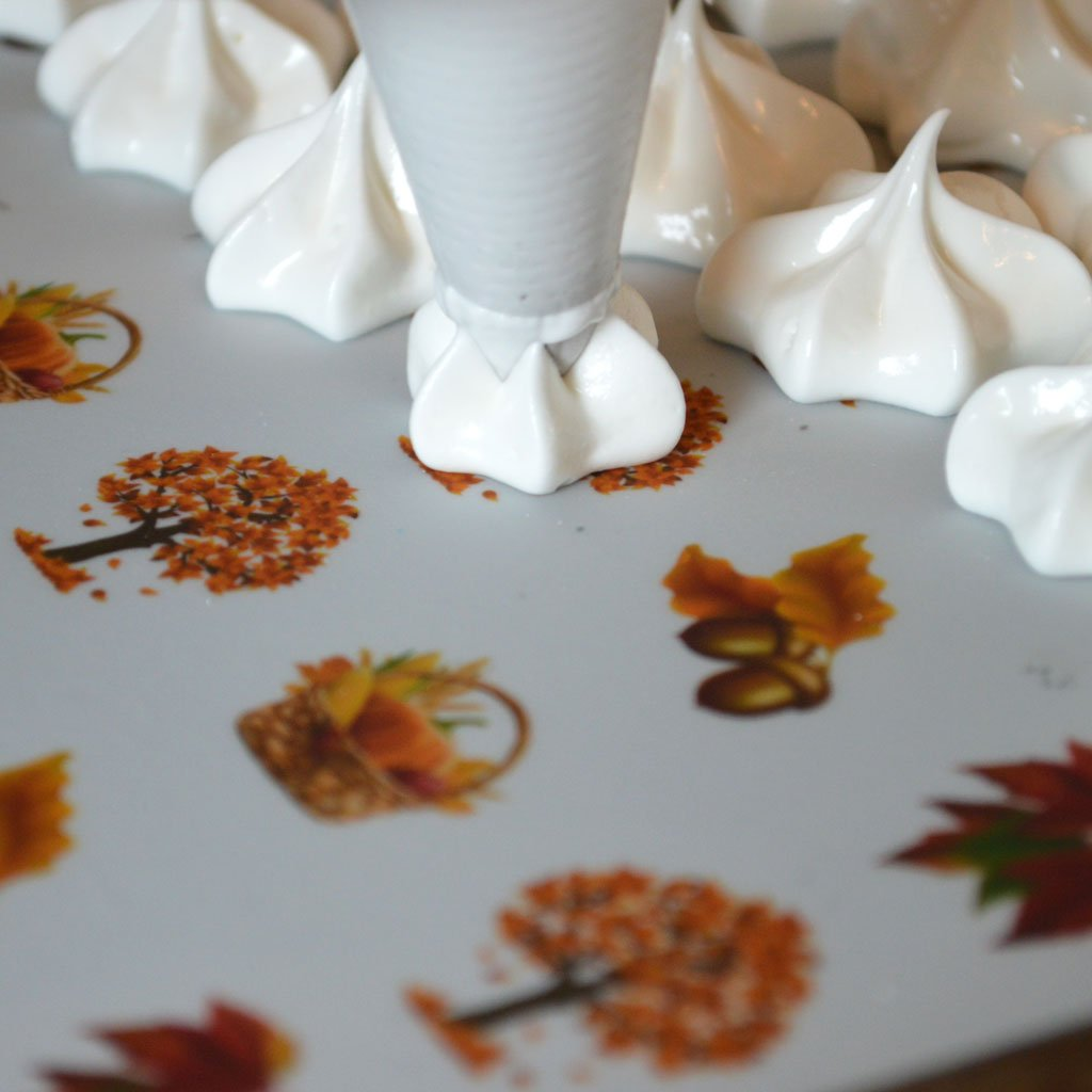 Wickstead's-Eat-Me-Edible-Meringue-Transfer-Sheets–Autumn-Fall-(9)