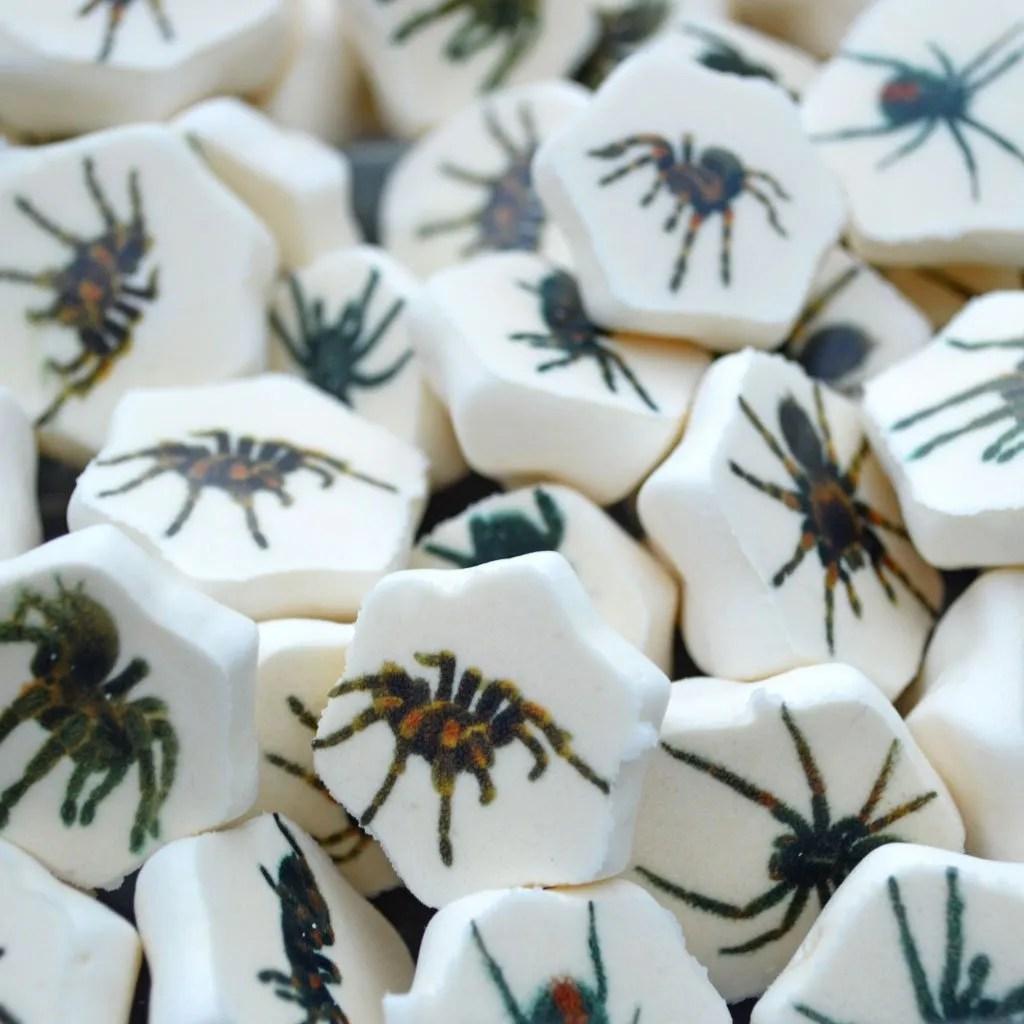 Wickstead's-Eat-Me-Edible-Meringue-Transfer-Sheets—Creepy-Spiders-(9)