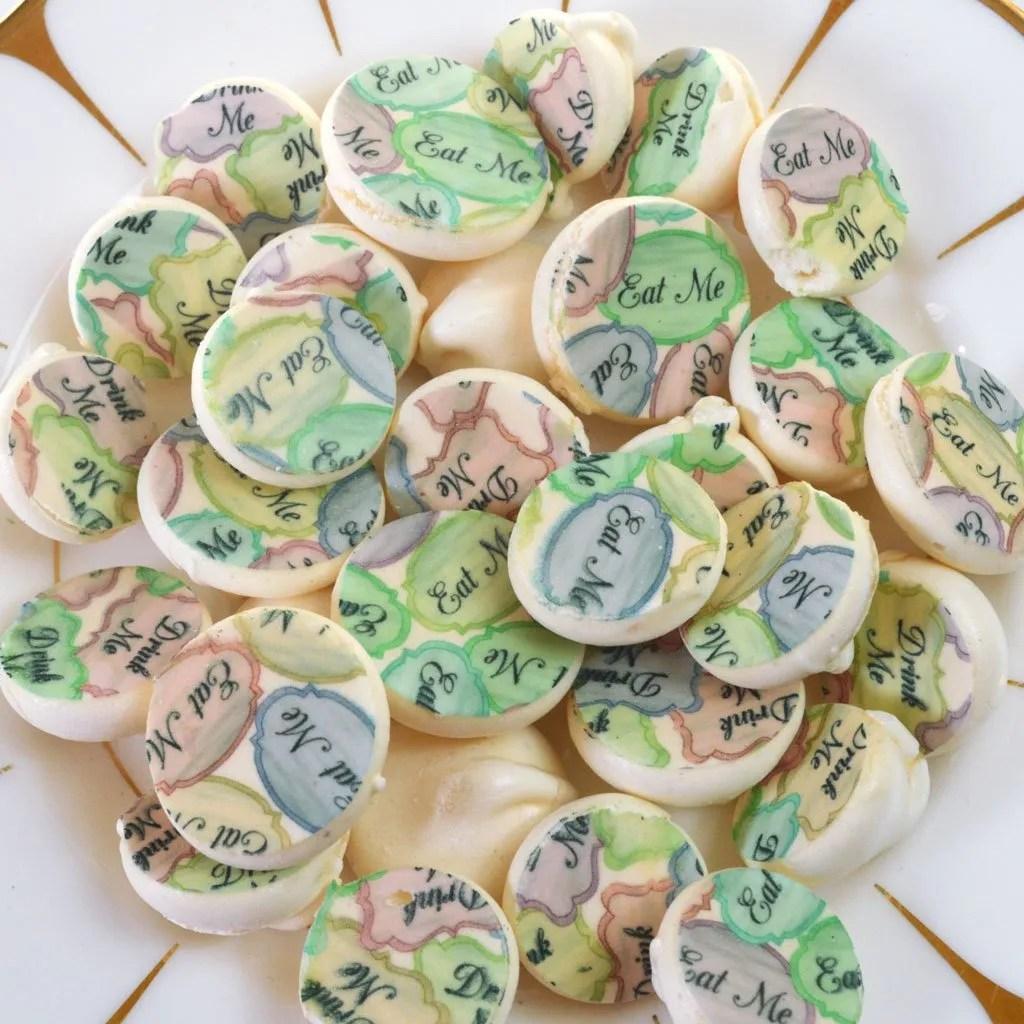 Wickstead's-Eat-Me-Edible-Meringue-Transfer-Sheets-Eat-Me-&-Drink-Me-Labels-Chintz-(1)