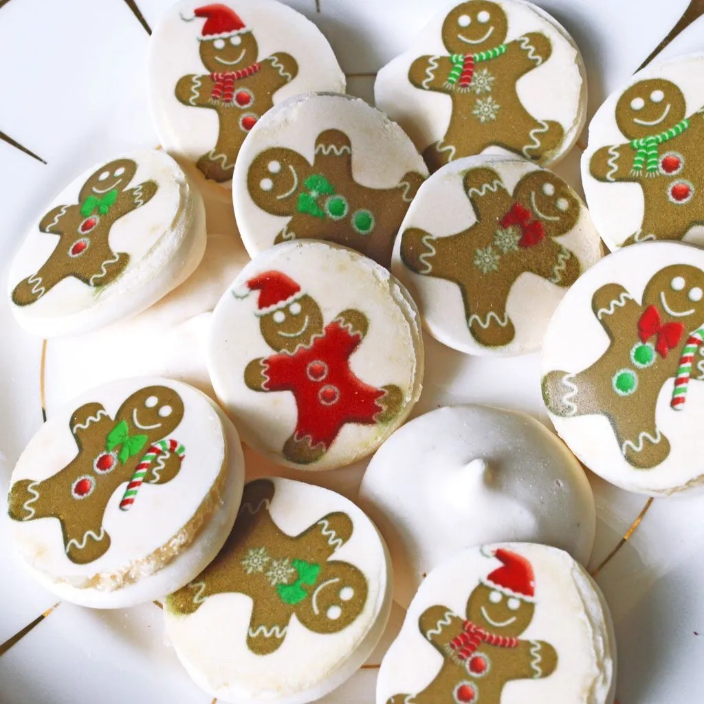 Wickstead's-Eat-Me-Edible-Meringue-Transfer-Sheets–Gingerbread-Men-(2)