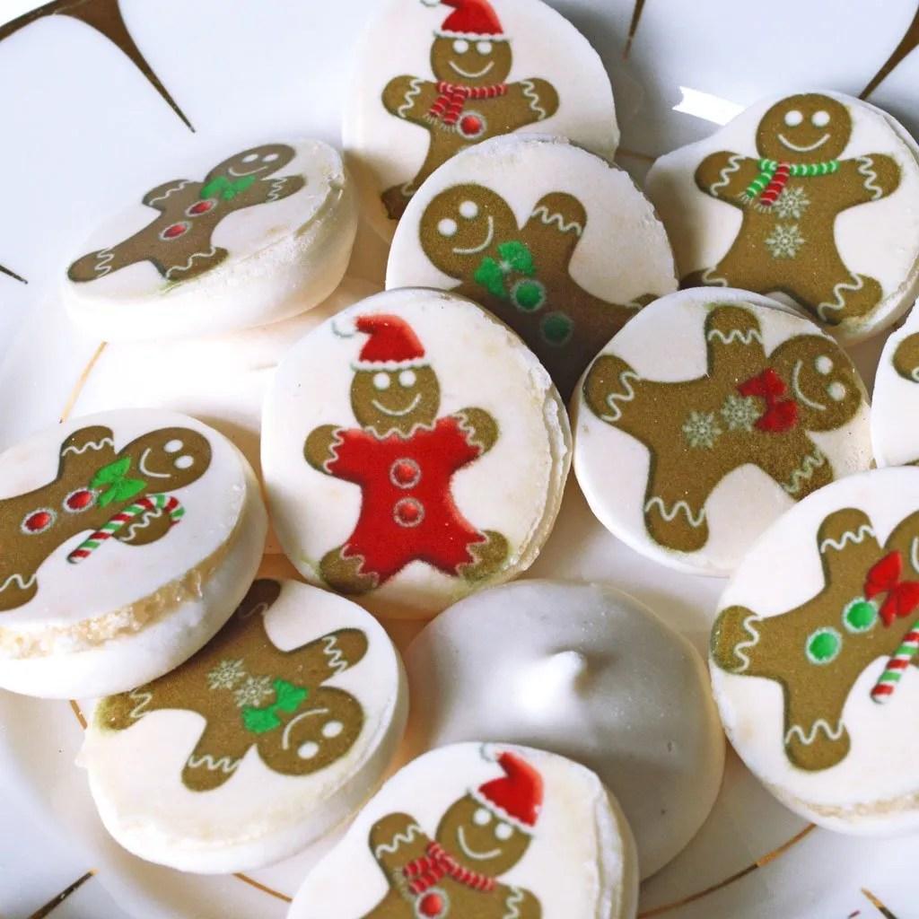 Wickstead's-Eat-Me-Edible-Meringue-Transfer-Sheets–Gingerbread-Men-(3)