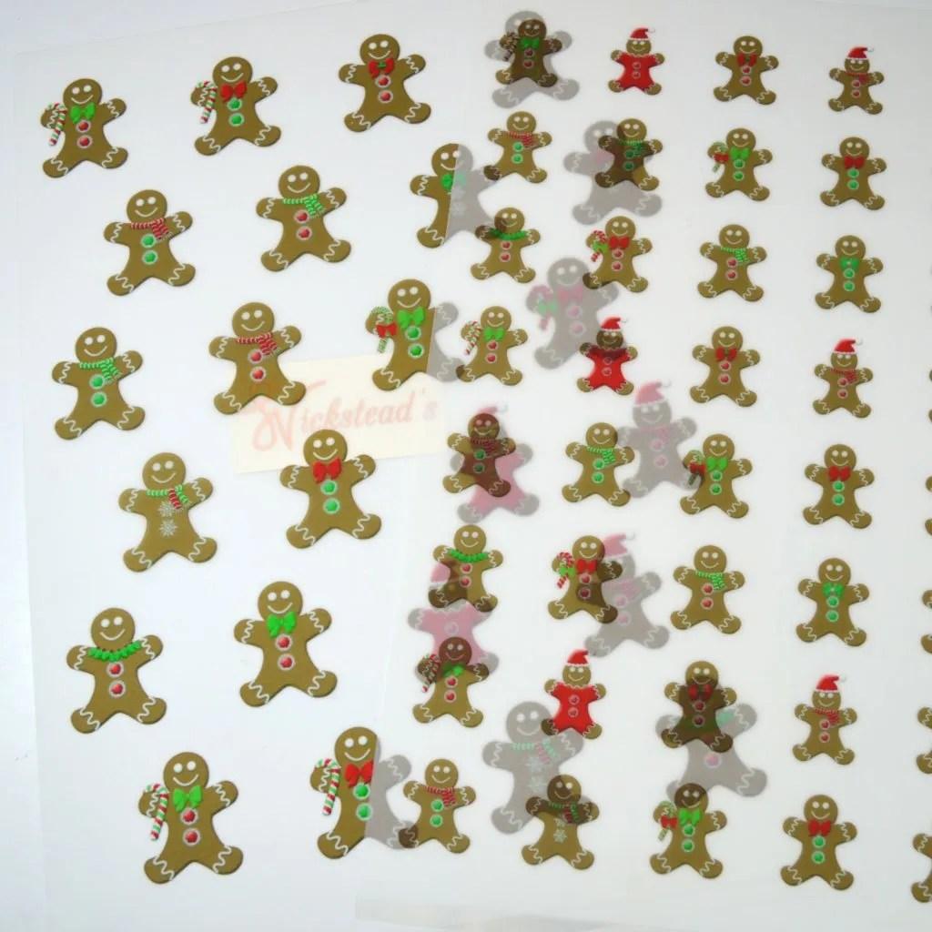 Wickstead's-Eat-Me-Edible-Meringue-Transfer-Sheets–Gingerbread-Men-(4)