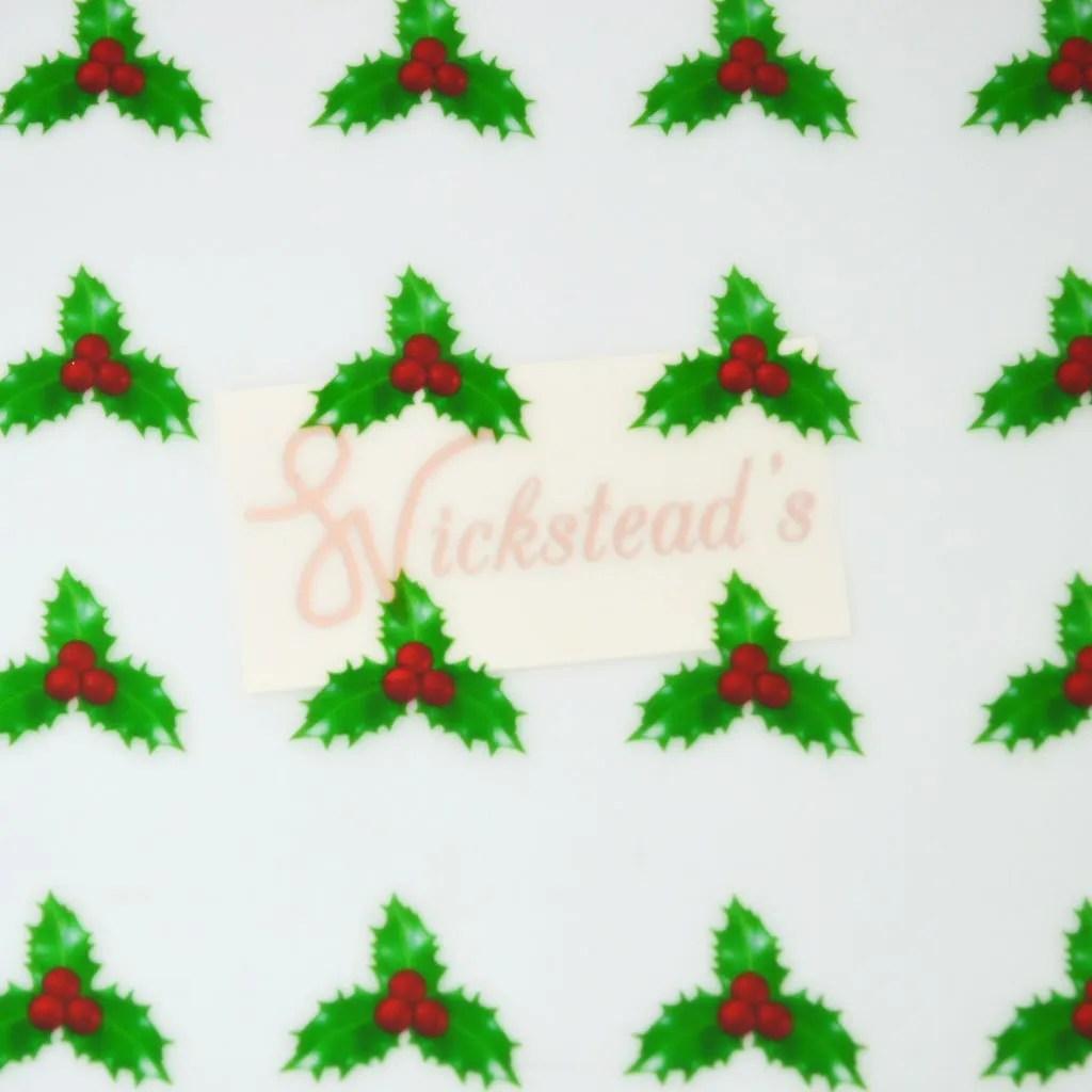 Wickstead's-Eat-Me-Edible-Meringue-Transfer-Sheets–Holly-&-Berries-Christmas-Designs-(1)