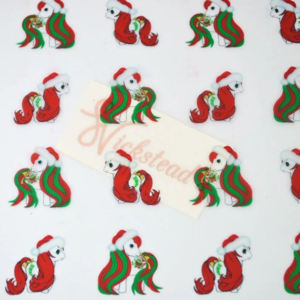 Wickstead's-Eat-Me-Edible-Meringue-Transfer-Sheets–My-Little-Pony-Christmas-Designs-(3)