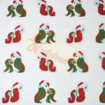 My Little Pony - Merry Treats & Baby Stockings