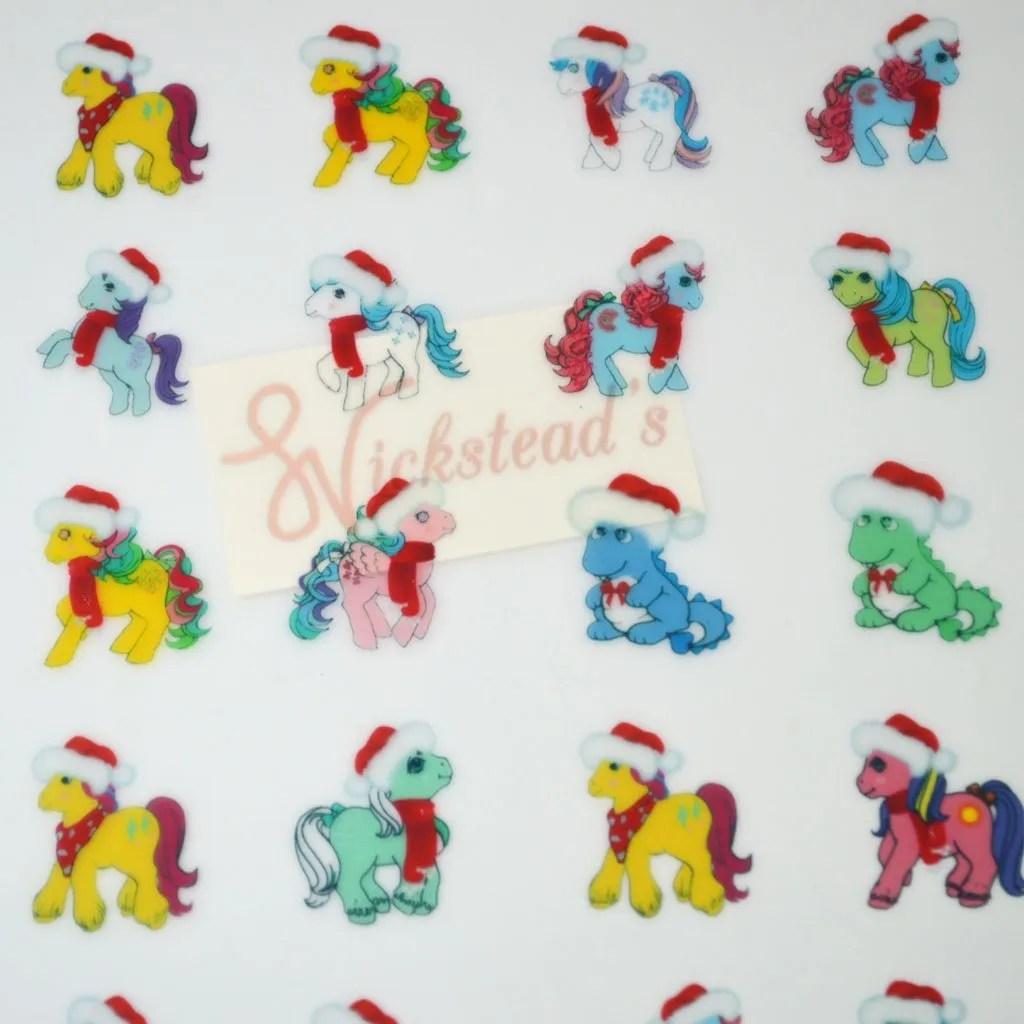 Wickstead's-Eat-Me-Edible-Meringue-Transfer-Sheets–My-Little-Pony-Christmas-Designs-(4)