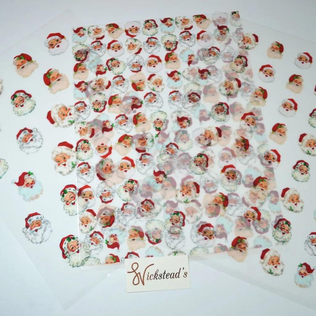 Wickstead's-Eat-Me-Edible-Meringue-Transfer-Sheets–Santa-Faces-(6)