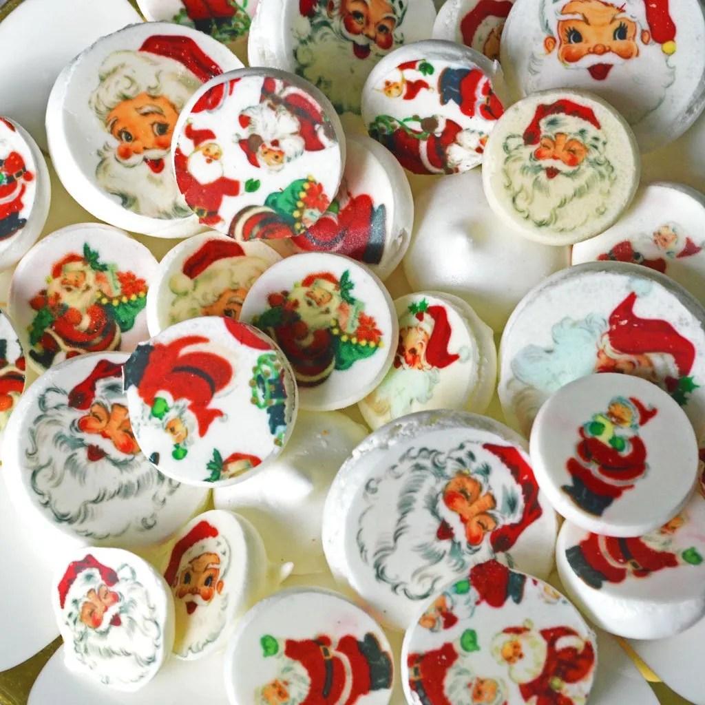 Wickstead's-Eat-Me-Edible-Meringue-Transfer-Sheets–Santa-Faces-&-Figures-Chintz-(7)