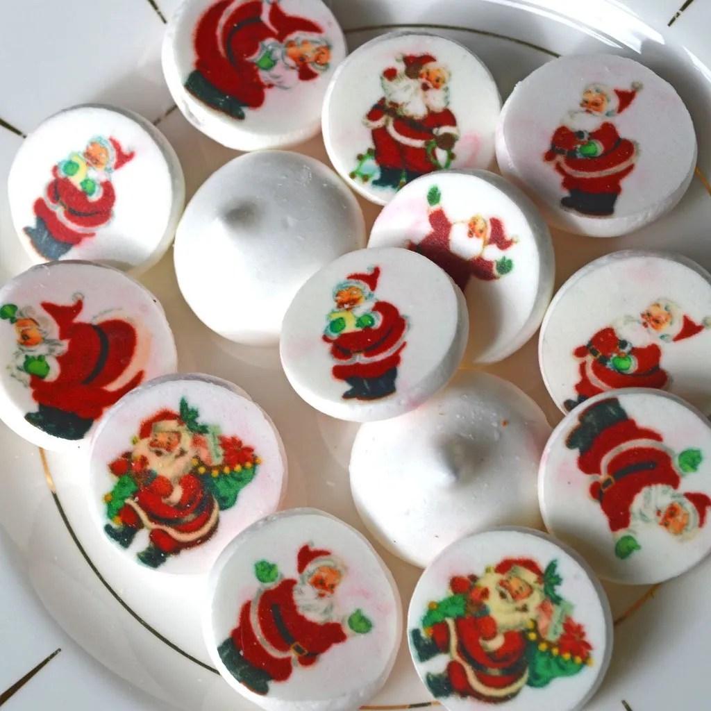 Wickstead's-Eat-Me-Edible-Meringue-Transfer-Sheets–Santa-Figures-(1)