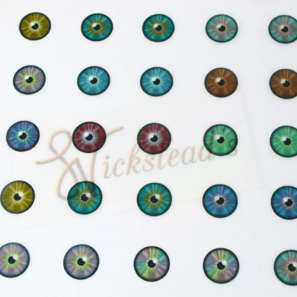 Wickstead's-Eat-Me-Edible-Transfer-Sheets—70-x-1.5cm-Eye-Meringue-Transfer-Sheets-(2)