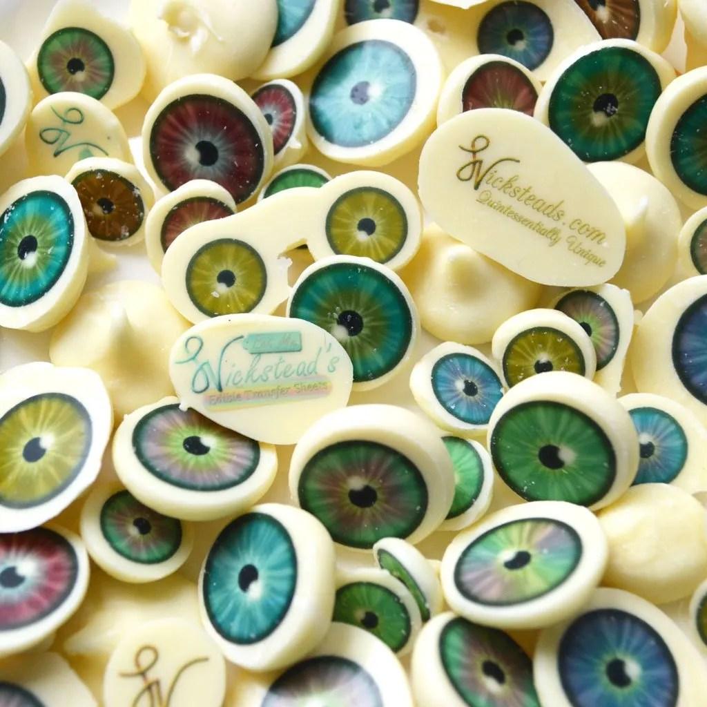 Wickstead's-Eat-Me-Edible-Transfer-Sheets-Eye-Meringue-Transfer-Sheets-(2)