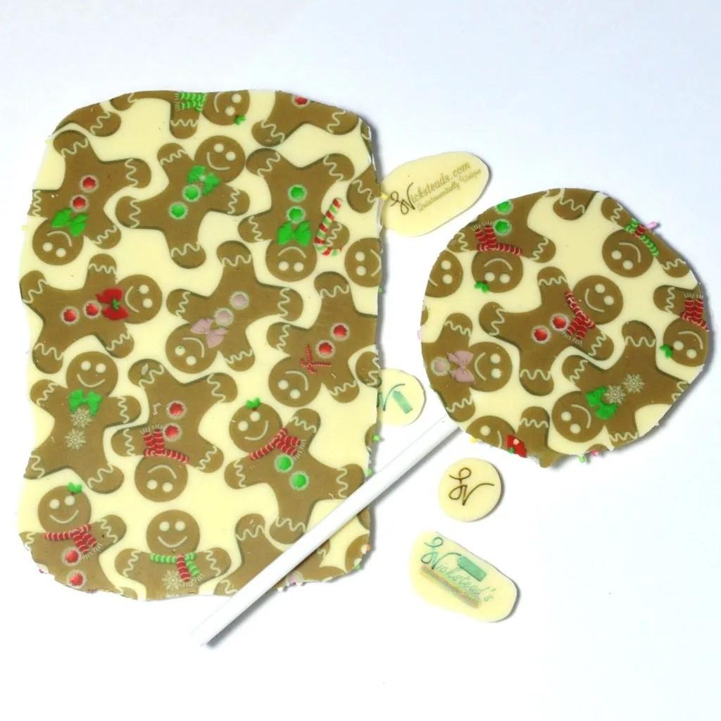 Wickstead's-Eat-Me-Edible-Meringue-Transfer-Sheets–Gingerbread-Men-Chintz-(4)