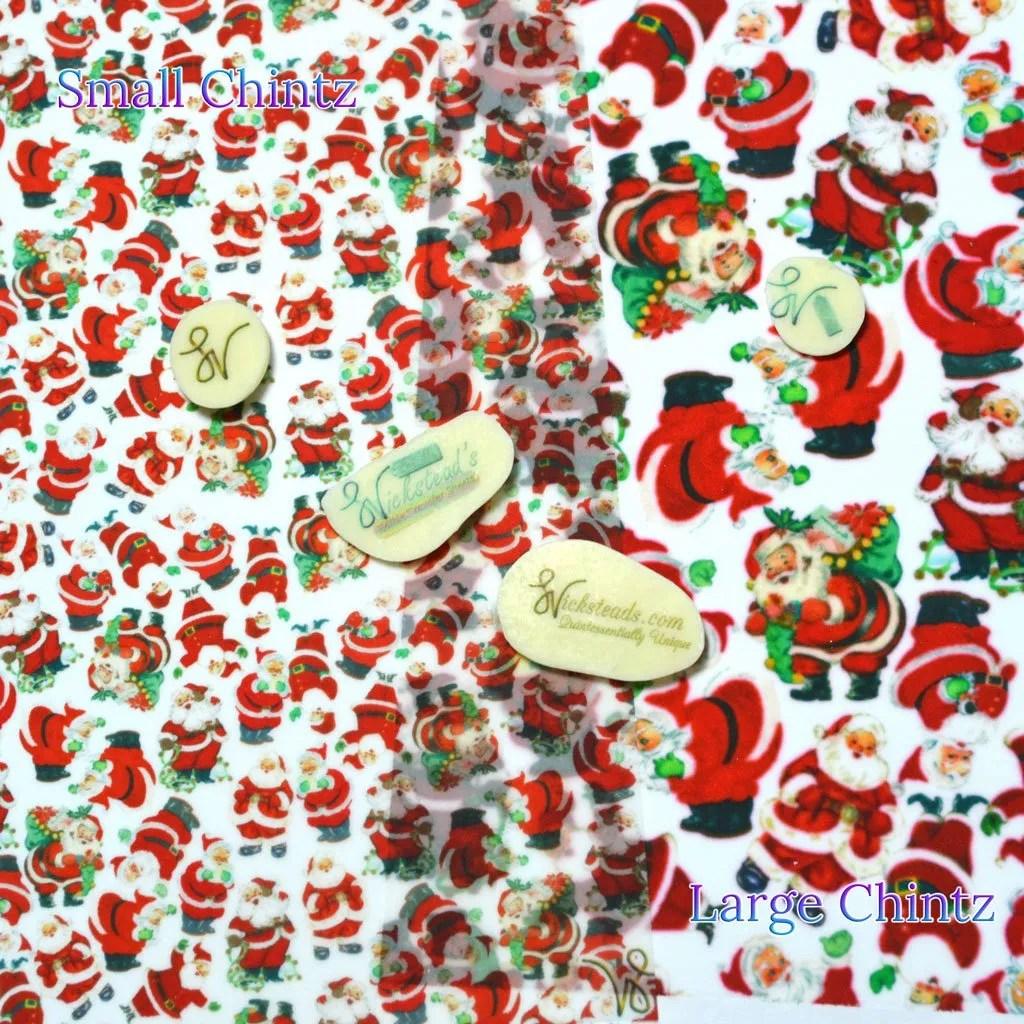Wickstead's-Eat-Me-Edible-Meringue-Transfer-Sheets–Santa-Figures-(7)
