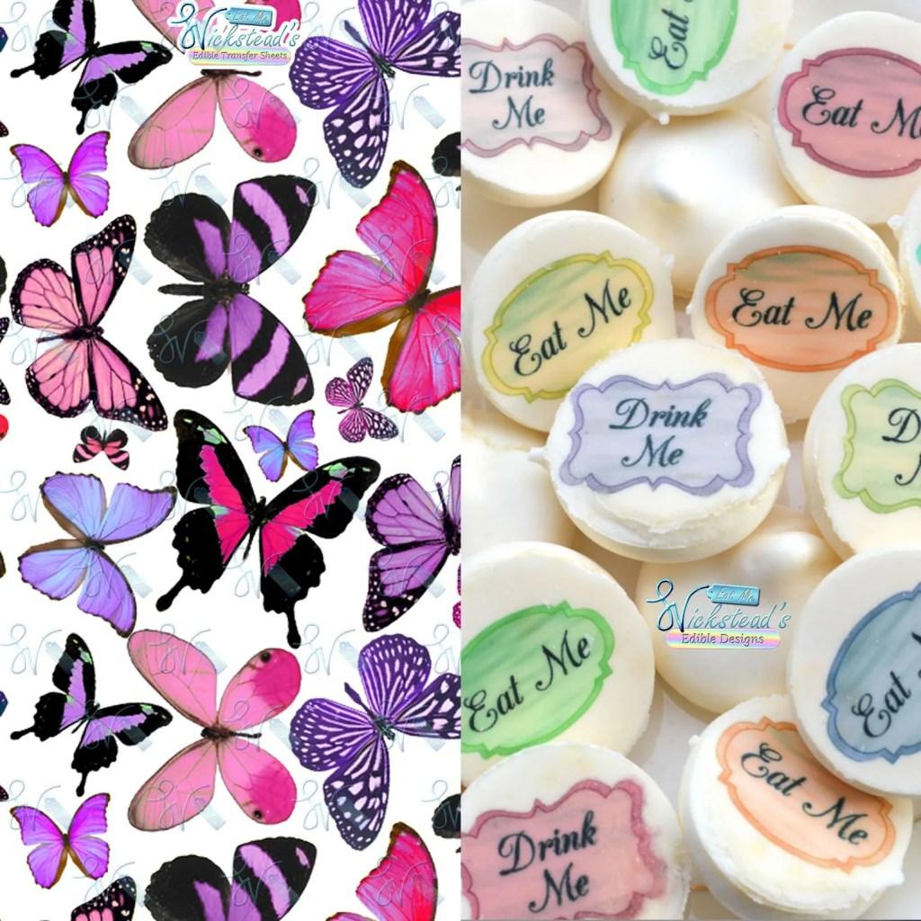 Wickstead's-Eat-Me-Edible-Meringue-Transfer-Sheets–Butterflies-Pink-Purple-(1)