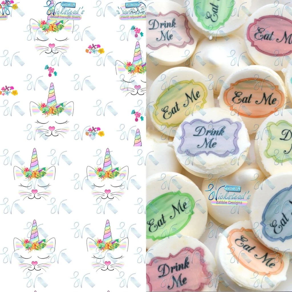 Wickstead's-Eat-Me-Edible-Meringue-Transfer-Sheets–Caticorn-with-Flower-Crown-(1)