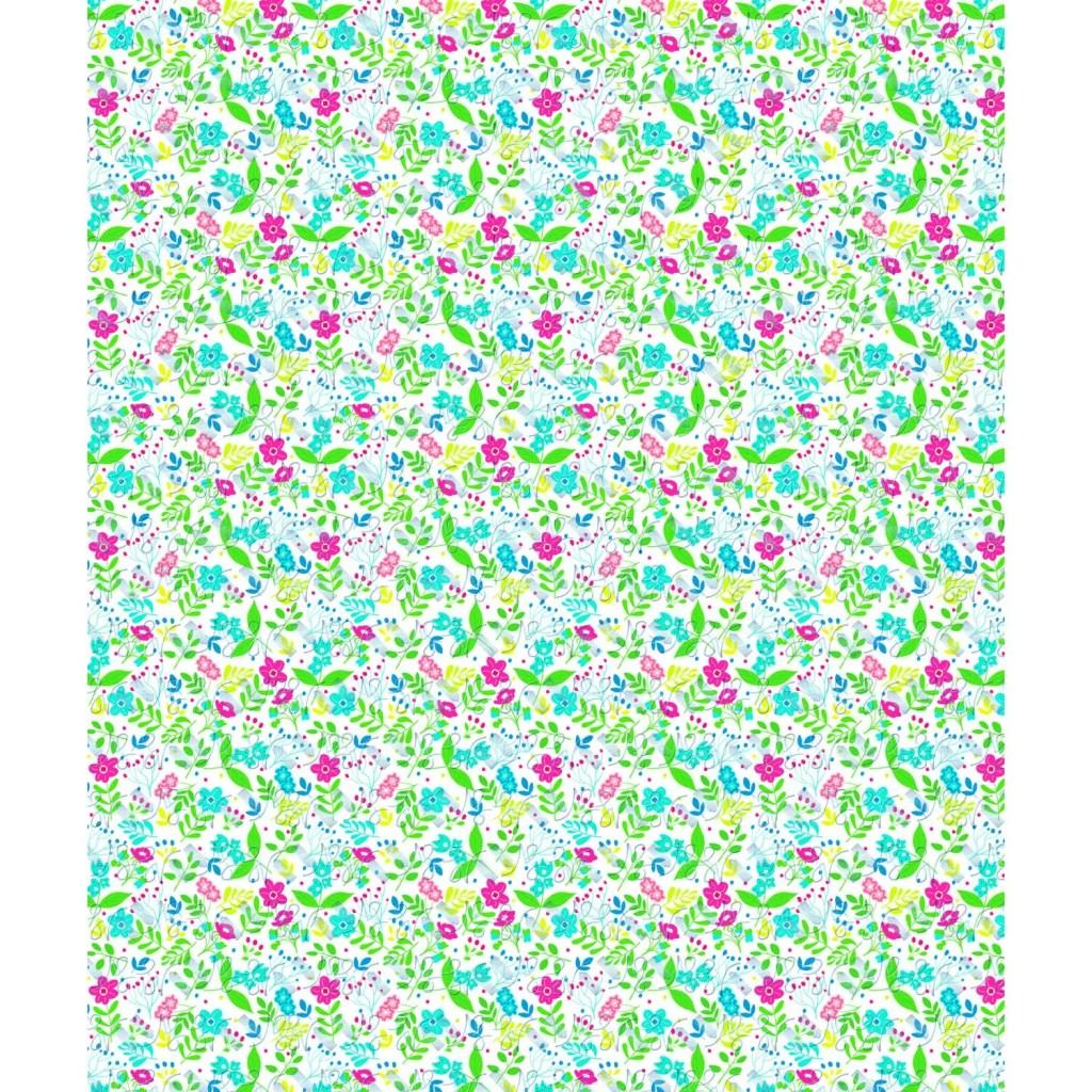 Wickstead's-Eat-Me-Edible-Meringue-Transfer-Sheets–Floral-Botanical-New-(2)