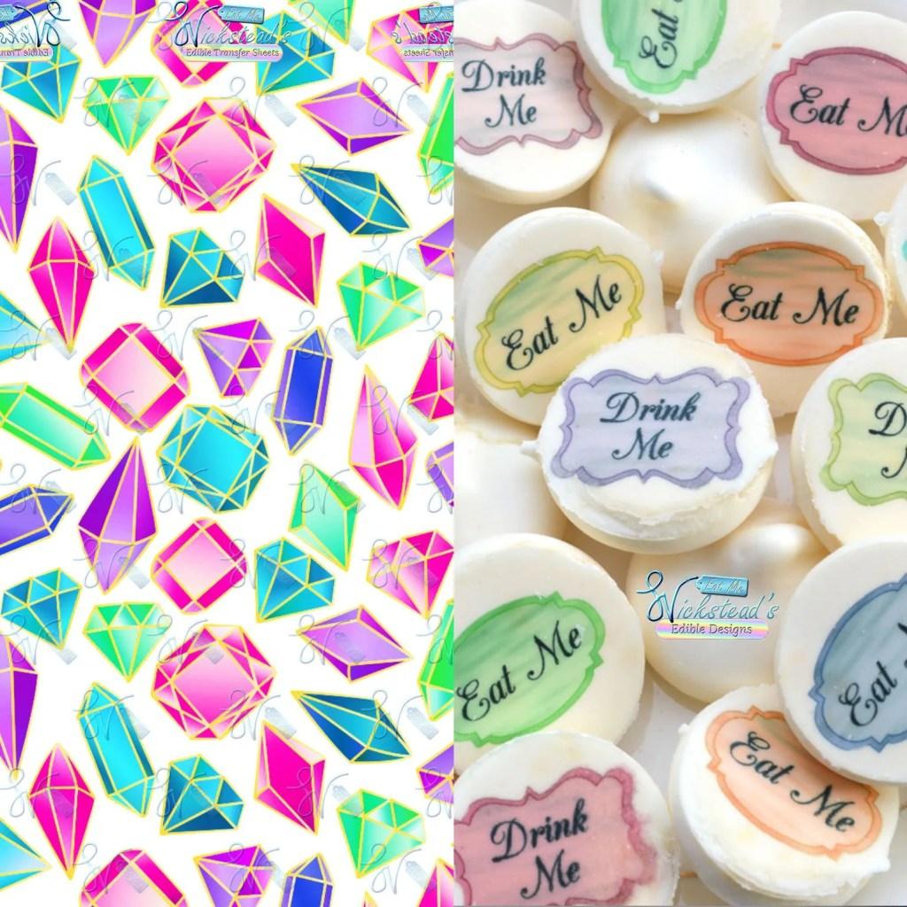 Wickstead's-Eat-Me-Edible-Meringue-Transfer-Sheets–Gemstones-(1)