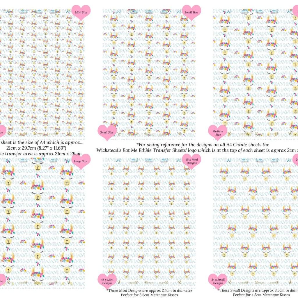 Wickstead's-Eat-Me-Edible-Meringue-Transfer-Sheets–Llama-with-Flower-Crown-(2)