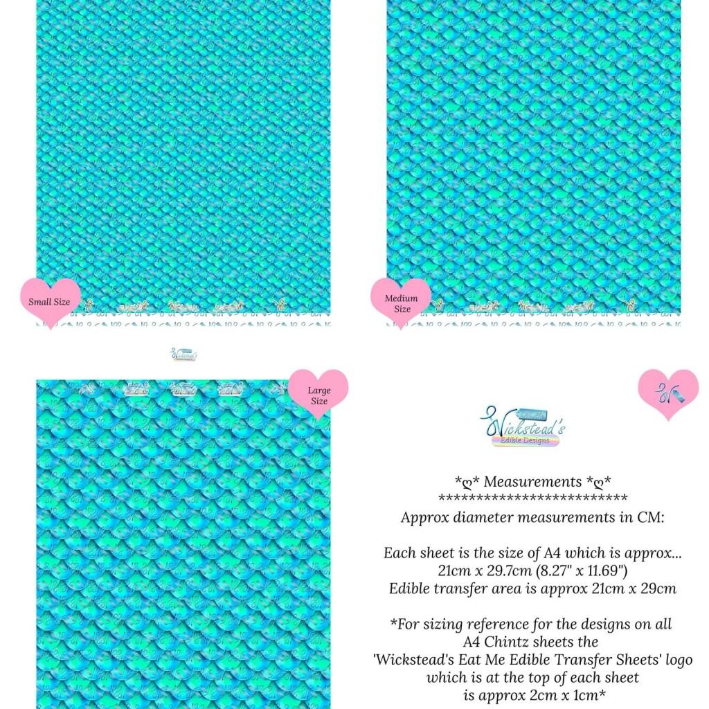 Wickstead's-Eat-Me-Edible-Meringue-Transfer-Sheets–Mermaids-Scales-(2)