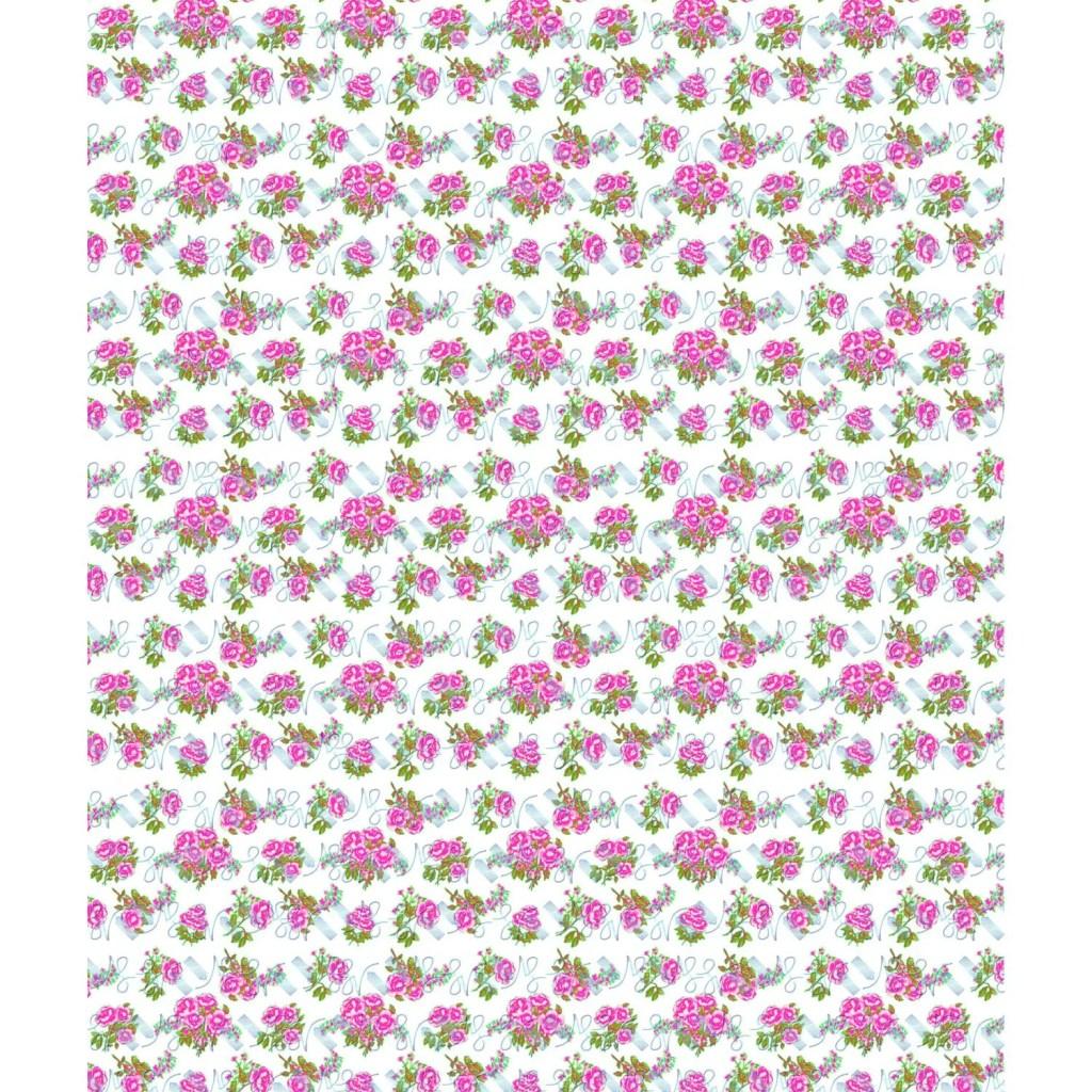 Wickstead's-Eat-Me-Edible-Meringue-Transfer-Sheets-Pink-Rose-Chintz-(2)