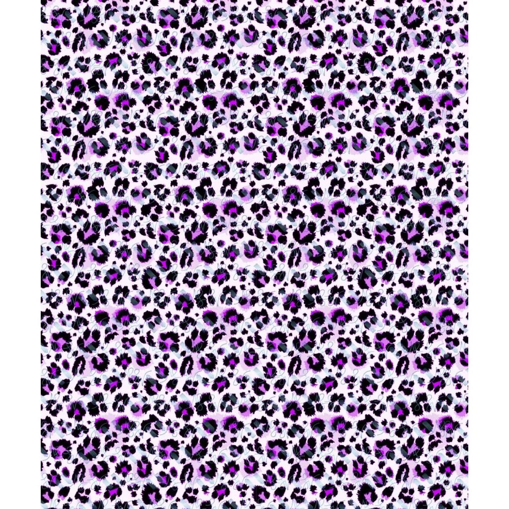 Wickstead's-Eat-Me-Edible-Meringue-Transfer-Sheets–Purple-Leopard-Print–(2)