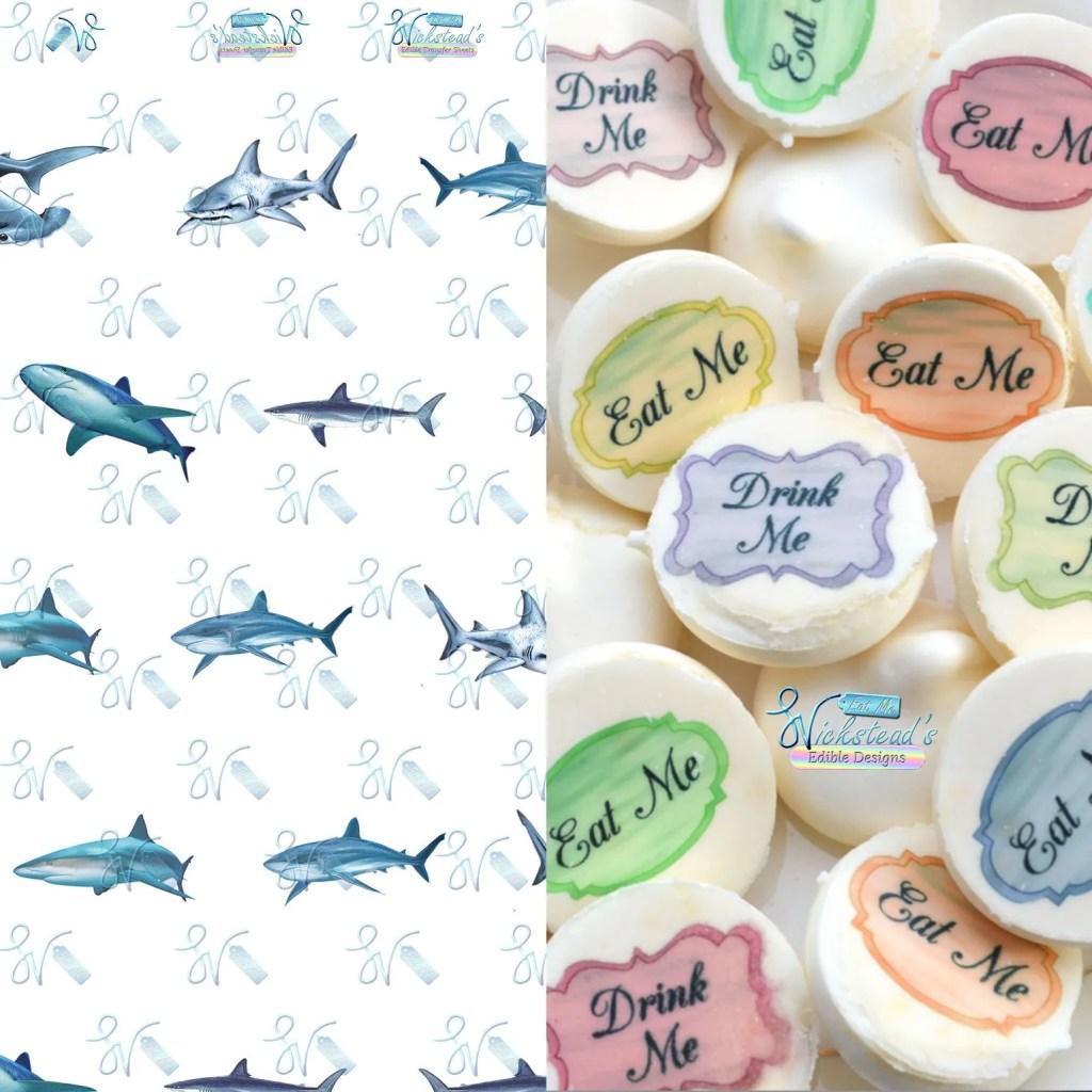 Wickstead's-Eat-Me-Edible-Meringue-Transfer-Sheets–Sharks-(1)