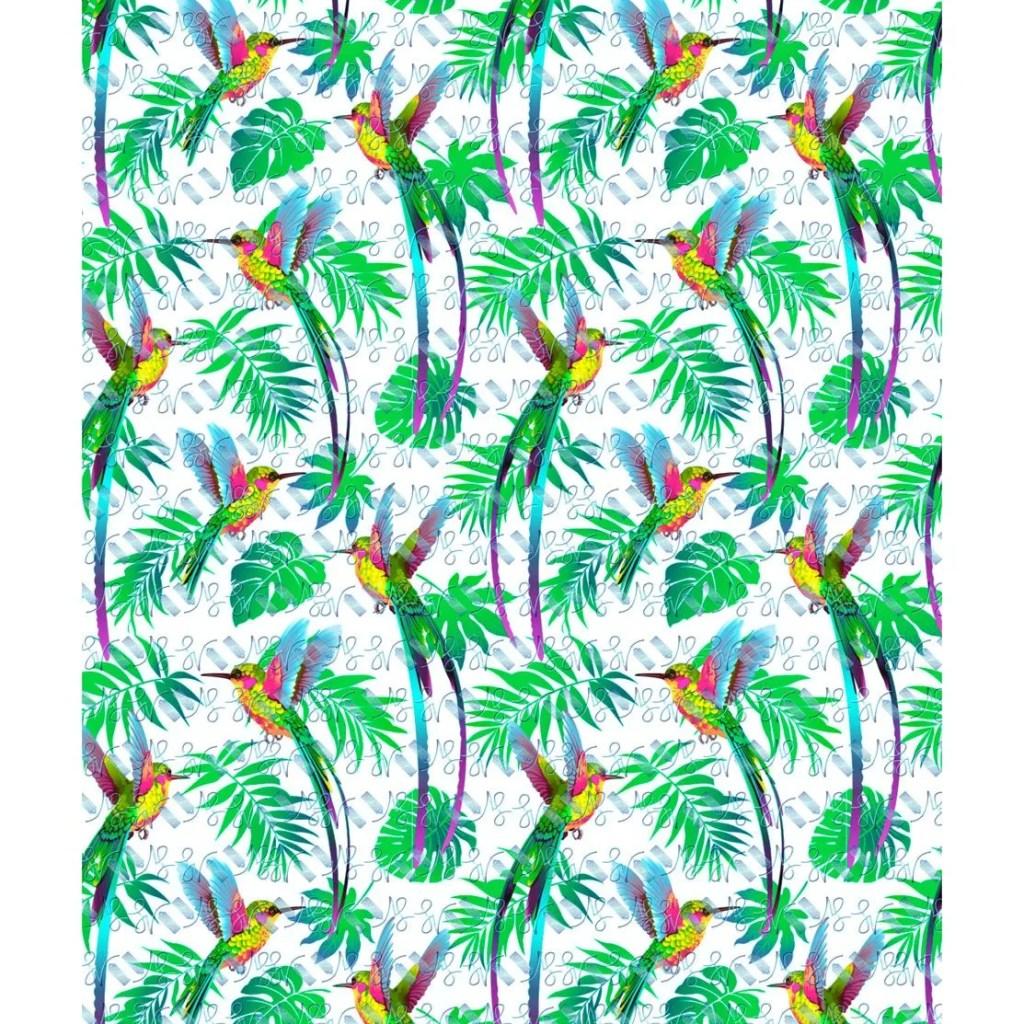 Wickstead's-Eat-Me-Edible-Meringue-Transfer-Sheets–Tropical-Hummingbirds-(Large)