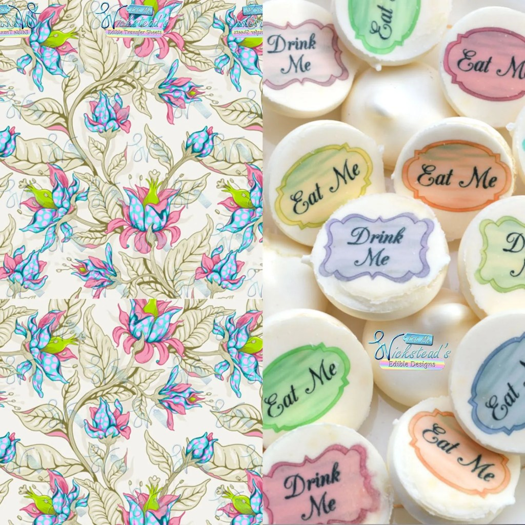 Wickstead's-Eat-Me-Edible-Meringue-Transfer-Sheets–Vintage-Floral-(1)