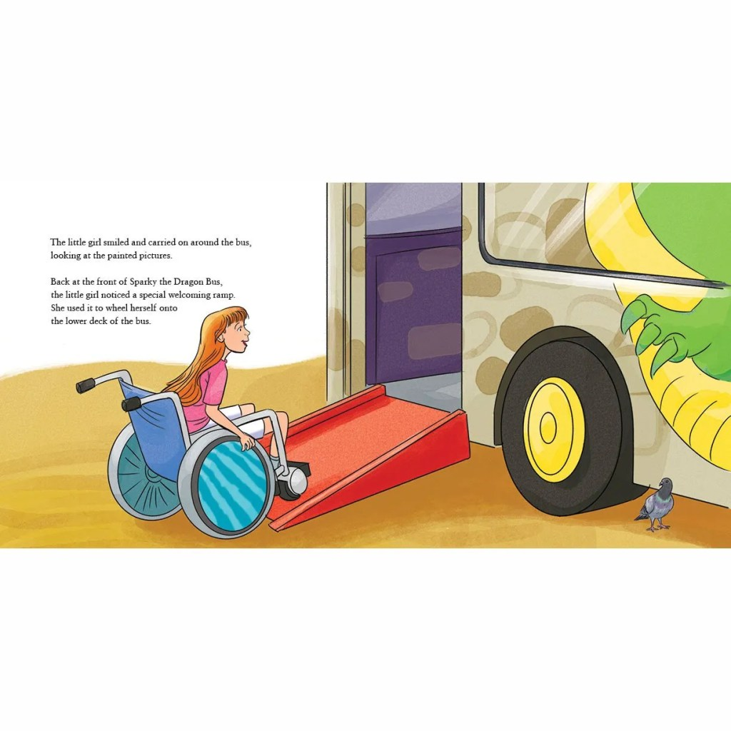 Sparky-the-Dragon-Bus-Interiors—RGB-LR-for-Web11